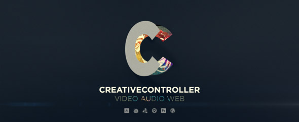creativecontroller