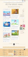 05_blog.__thumbnail