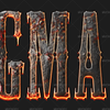 04-extra-gothic-medieval-preciousmetal-fire-magma-volcano-chrome-photoshop-layer-styles.__thumbnail