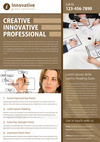 02_innovative-corporate-business-flyer.__thumbnail