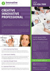 03_innovative-corporate-business-flyer.__thumbnail