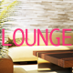 Upbeat Lounge