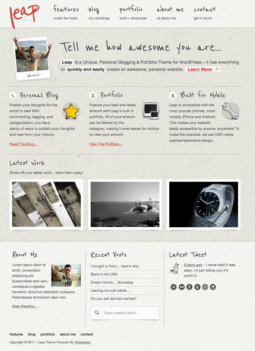 http://0.s3.envato.com/files/26760517/Screenshots/02_home.jpg
