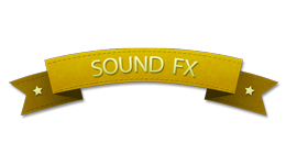 Sound FX