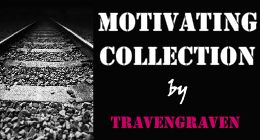 Motivating Collection