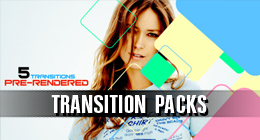 TRANSITION PACKS