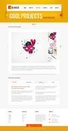 5_portfolio_item_details.__thumbnail