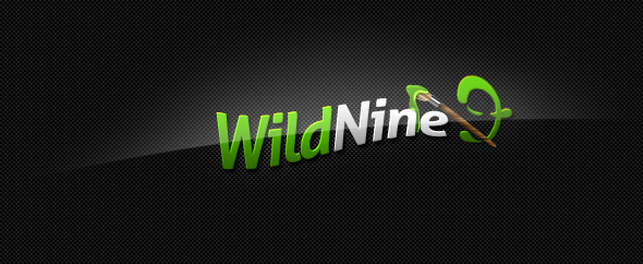 wildnine