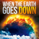 Earth Goes Down Flyer Template - GraphicRiver Item for Sale