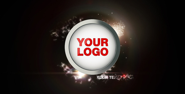 After Effects Project - VideoHive Logo Impact 2285841