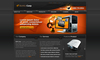 05_colors_biztemplate_09.__thumbnail