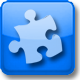 Jigsaw Puzzle Creator with Ad Support - CodeCanyon Item for Sale