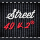 Street 49 V2 - GraphicRiver Item for Sale