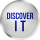 DiscoverIt