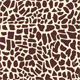 Giraffe Pattern - GraphicRiver Item for Sale