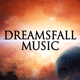 dreamsfall_audio
