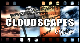 Cloudscapes (Video)