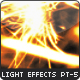 Light Effects Set 3