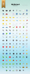 Imix%20mini%20icons%202_colours.__thumbnail