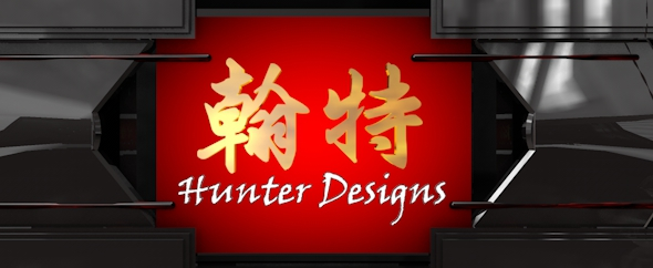 HunterDesigns