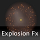 Flash Explosion Fx01 - ActiveDen Item for Sale