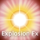 Explosion Effect Fx03 - ActiveDen Item for Sale