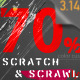 Scratch and Scrawl - VideoHive Item for Sale