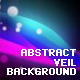 ABSTRACT VEIL BACKGROUND 设-Graphicriver中文最全的素材分享平台