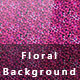 Floral Background 06 - GraphicRiver Item for Sale