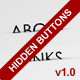 Partly Hidden Buttons v1.0 - ActiveDen Item for Sale