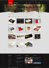 05_portfolio_grid.__thumbnail