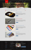 06_portfolio_list.__thumbnail