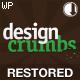 ReStored - WP Ecommerce for Easy Digital Downloads