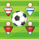 Euro 2012 Group A - GraphicRiver Item for Sale