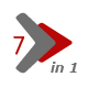 Innova Construct – Business, Portfolio, Blog  Free Download