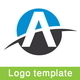Alliance Insurance Logo Template - GraphicRiver Item for Sale
