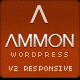 ammon-theme-for-wordpress