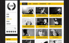 06_curvey-website-template-portfolio.__thumbnail