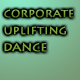 Corporate Uplifting Theme