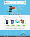 02_homepage.__thumbnail