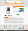 05_productpage_orange.__thumbnail