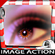 Motion Refocus Picture Action - GraphicRiver Item for Sale