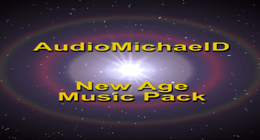 New Age Music Collection