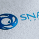 Snap Shot Logo - GraphicRiver Item for Sale
