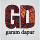 garamdapur