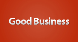 Good Business Collection