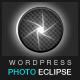 PhotoEclipse - Ajax Powered Portfolio WP Theme