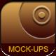 CD - Jewel Case and Digipak Mock-Ups - GraphicRiver Item for Sale