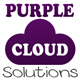 purplecloud