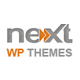 nextWPthemes
